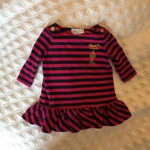 Adorable Ralph Lauren Baby Dress